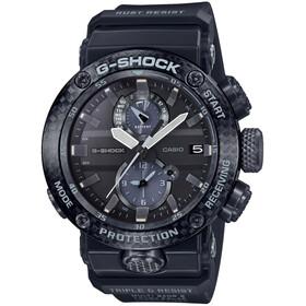 CASIO G-SHOCK GWR-B1000-1AER Watch Men black/carbon